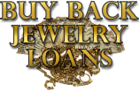 buy back jewelry loans