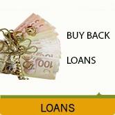 buy back loans