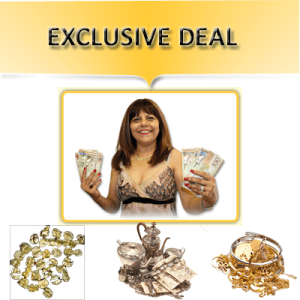 exclusive dealweb3