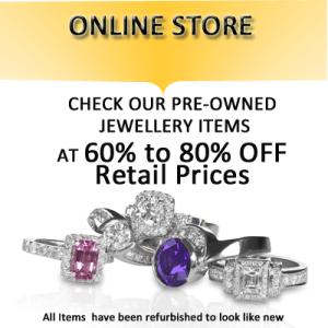 online store  web A2