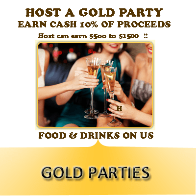 parties web7