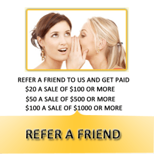 refer a friend web2