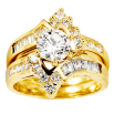 ring1