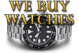 we buy watches