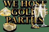 we host