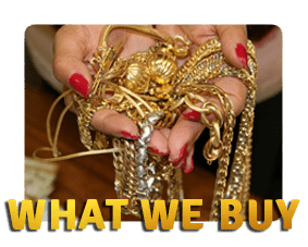 what-we-buy