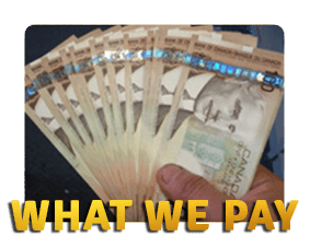 what-we-pay