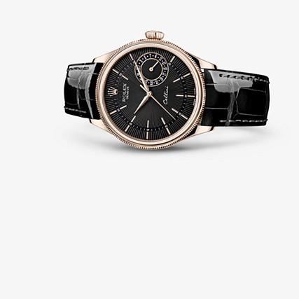 Rolex999