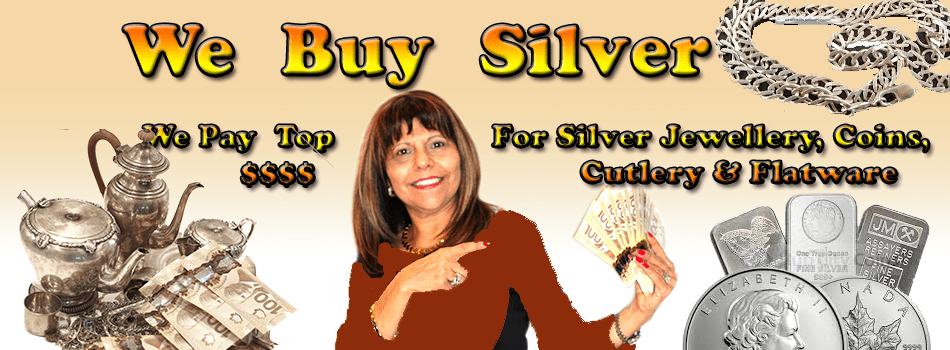 Cashgold new site banner we buy silver