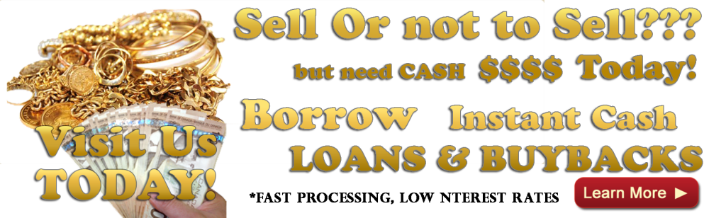 Advance America Cash Advance corporate phone number: