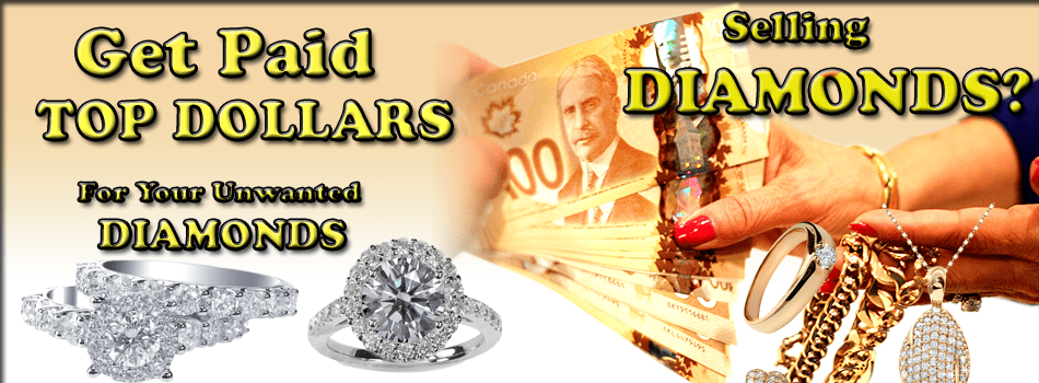 banner-1  new site selling diamonds bpage