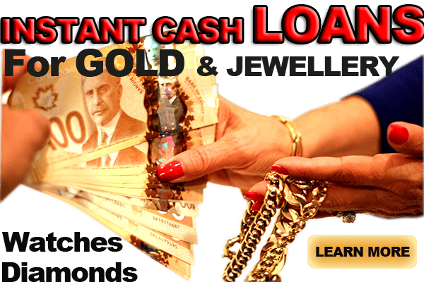 Fast cash loans new zealand picture 3