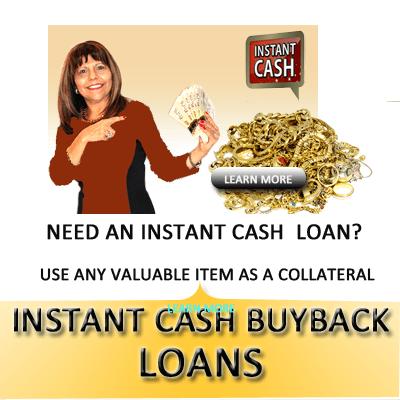 loans web5