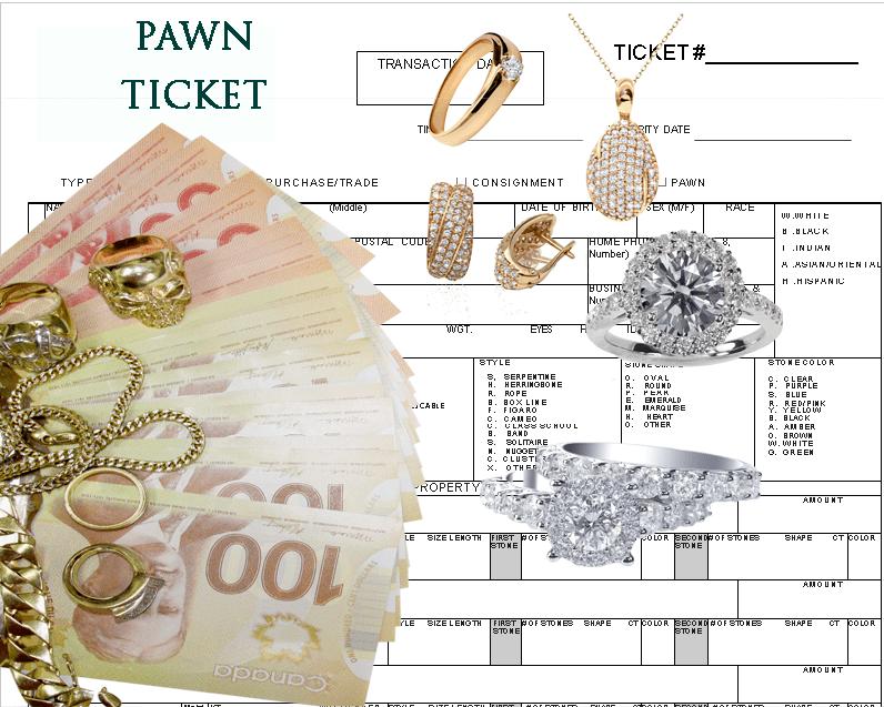 pawnshop image