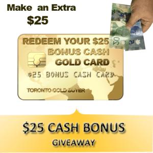 cash bonus web4