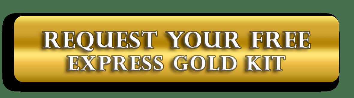expressgoldkit